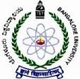 Bangalore University_logo