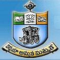 Sri Krishnadevaraya University_logo