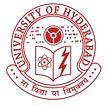 University of Hyderabad_logo