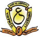 Osmania University_logo