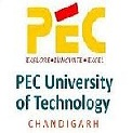 Punjab Engineering College University of Technology_logo