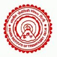Indian Institute of Technology_logo