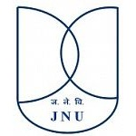 Jawaharlal Nehru University_logo