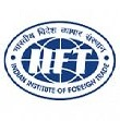 Indian Institute of Foreign Trade_logo