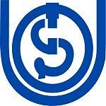 Indira Gandhi National Open University_logo