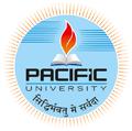 Pacific University_logo
