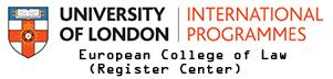 University of London_logo