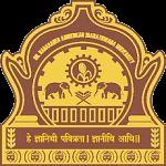Dr Babasaheb Ambedkar Marathwada University_logo