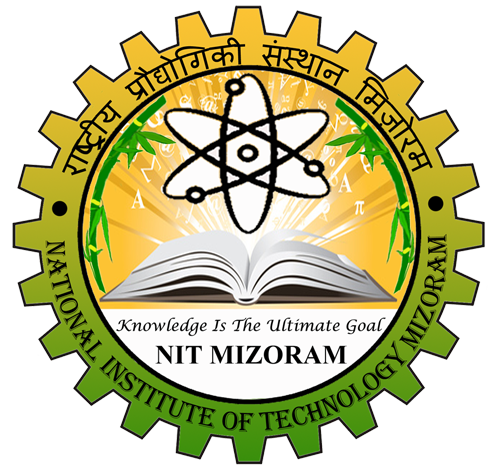National Institute of Technology_logo