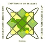 Deenbandhu Chhotu Ram University of Science And Technology_logo