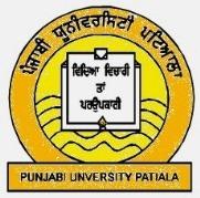 Punjabi University_logo
