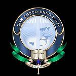 Assam Don Bosco University_logo