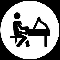 Special Music Classes