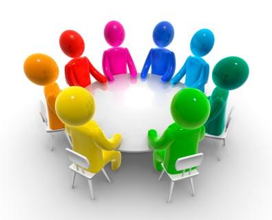 Annual Meet