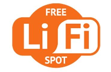Li Fi