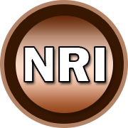 NRI Management Quota
