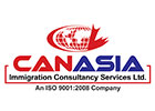 Canasia Immigration