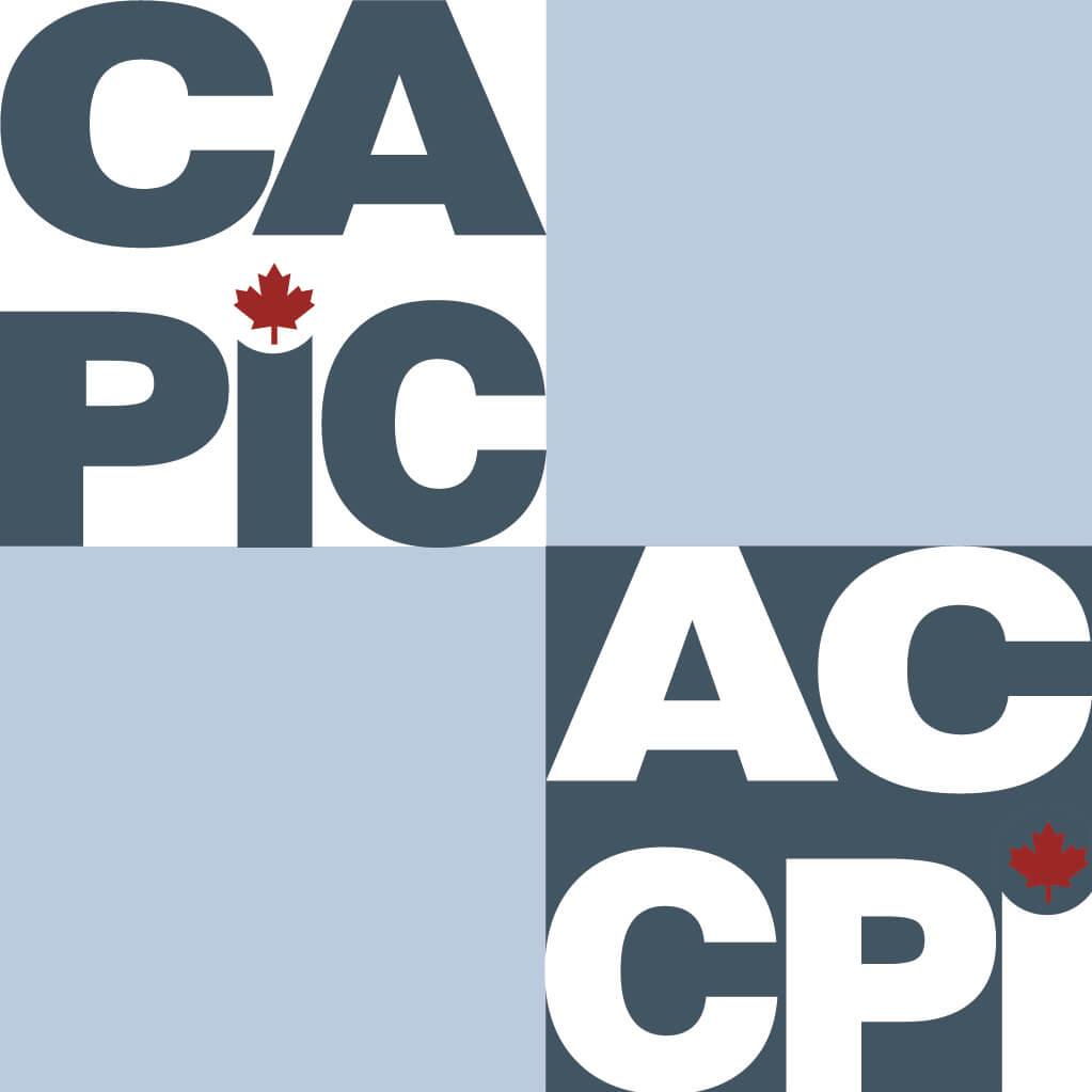 CAPIC-ACCP