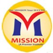 Mission Institute_logo