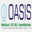 Oasis Educational Services_logo