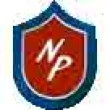 Nations Pride Education Academy_logo