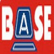BASE Educational Services Pvt Ltd_logo