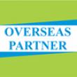 Overseas Partner_logo