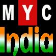 MYC India IELTS Exclusive Institute (Gurdaspur)-logo