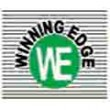 Winning Edge_logo