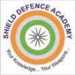 Shield Defence Academy_logo