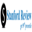 Stanford Review_logo