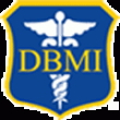 Dr. Bhatia Medical Coaching Institute_logo