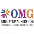 OMG Educational Services-logo