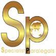 Specialist Paralegals-logo