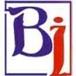 Bright Institute_logo