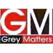 Grey Matters_logo