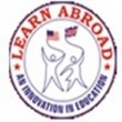 Learn Abroad_logo