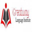 Greatway Language Institute-logo