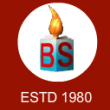 Bhaskar School of English Language & Conversation_logo