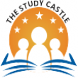 The Study Castle-logo