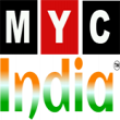 MYC INDIA IELTS EXCLUSIVE INSTITUTE (Patiala)-logo