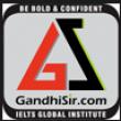 Gandhisir.com-logo
