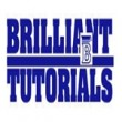 Brilliant Tutorials_logo