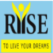 Rise Global Academy-logo