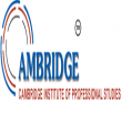 Cambridge Institute of Professional Studies_logo