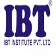 Institute of Banking Training (IBT)_logo