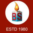 Bhaskar School of English Language & Conversation _logo