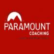 Paramount Coaching Centre Pvt Ltd_logo