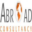 Abroad Consultancy_logo