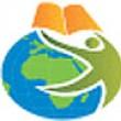 Vertex Wizard_logo